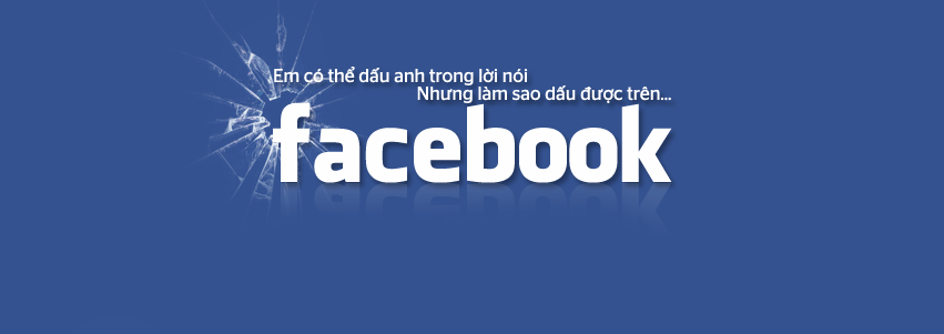 Ảnh bìa Facebook cực đẹp (14)