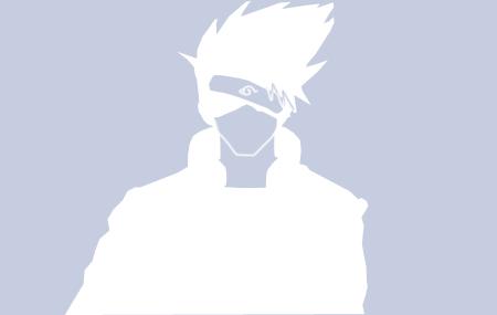 Avatar Facebook Chất (16)