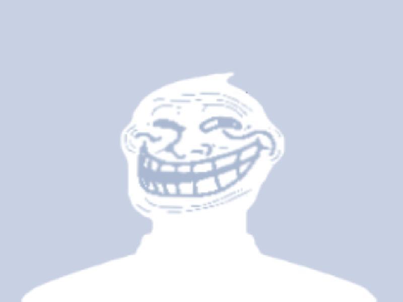 Avatar Facebook Chất (2)