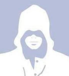 Avatar Facebook Chất (5)