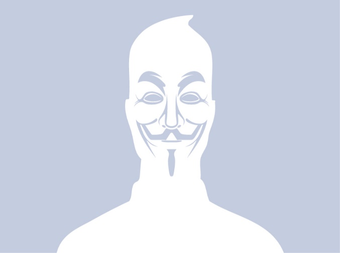 Avatar Facebook Chất (8)