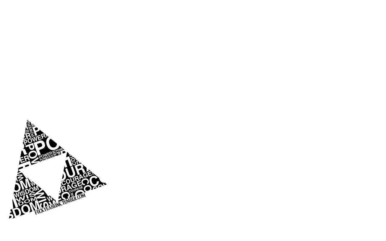 Hình nền trắng đẹp (102)
