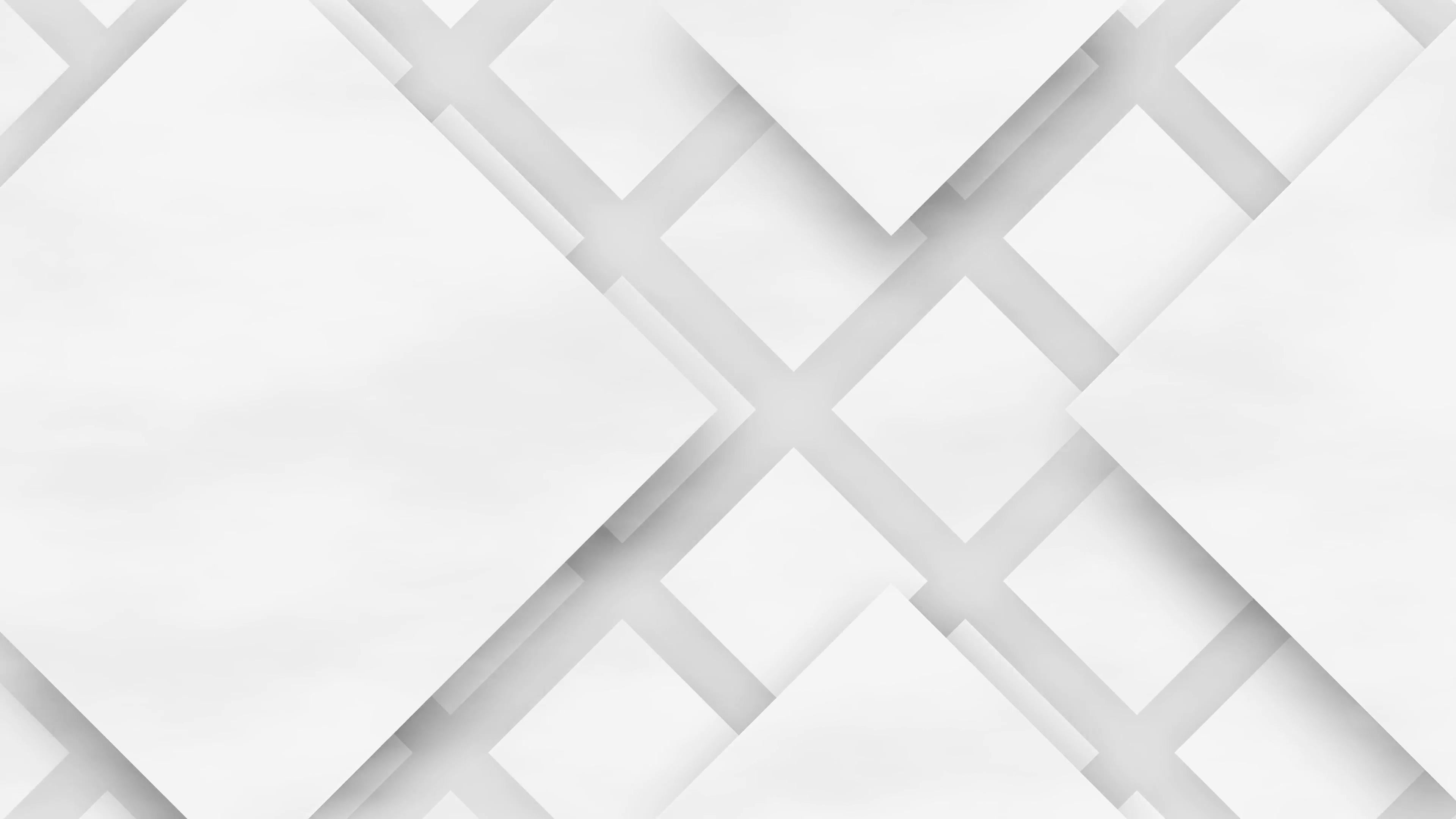 Hình nền trắng đẹp (103)