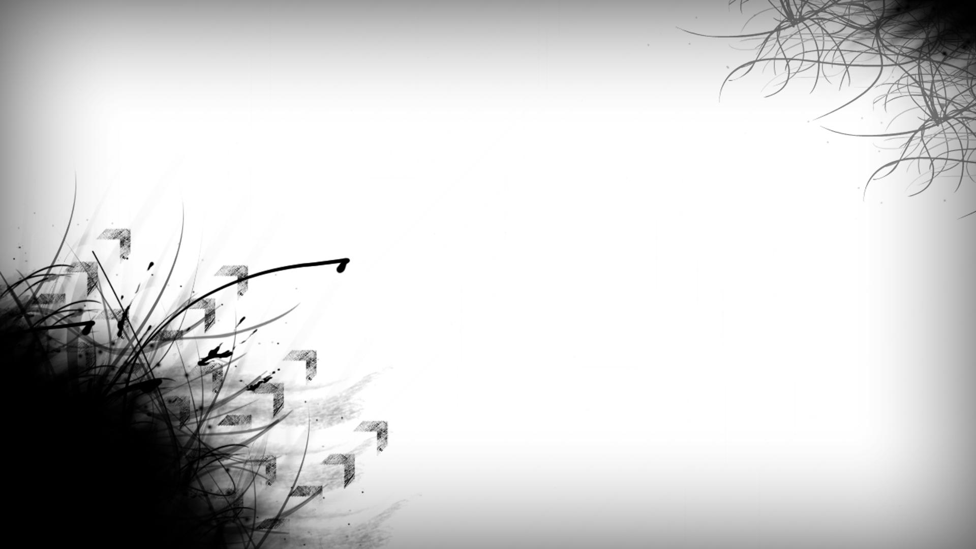 Hình nền trắng đẹp (106)