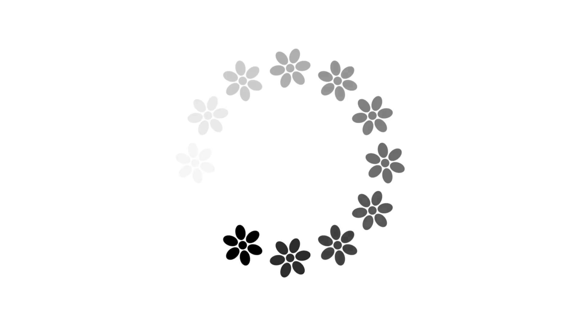 Hình nền trắng đẹp (108)