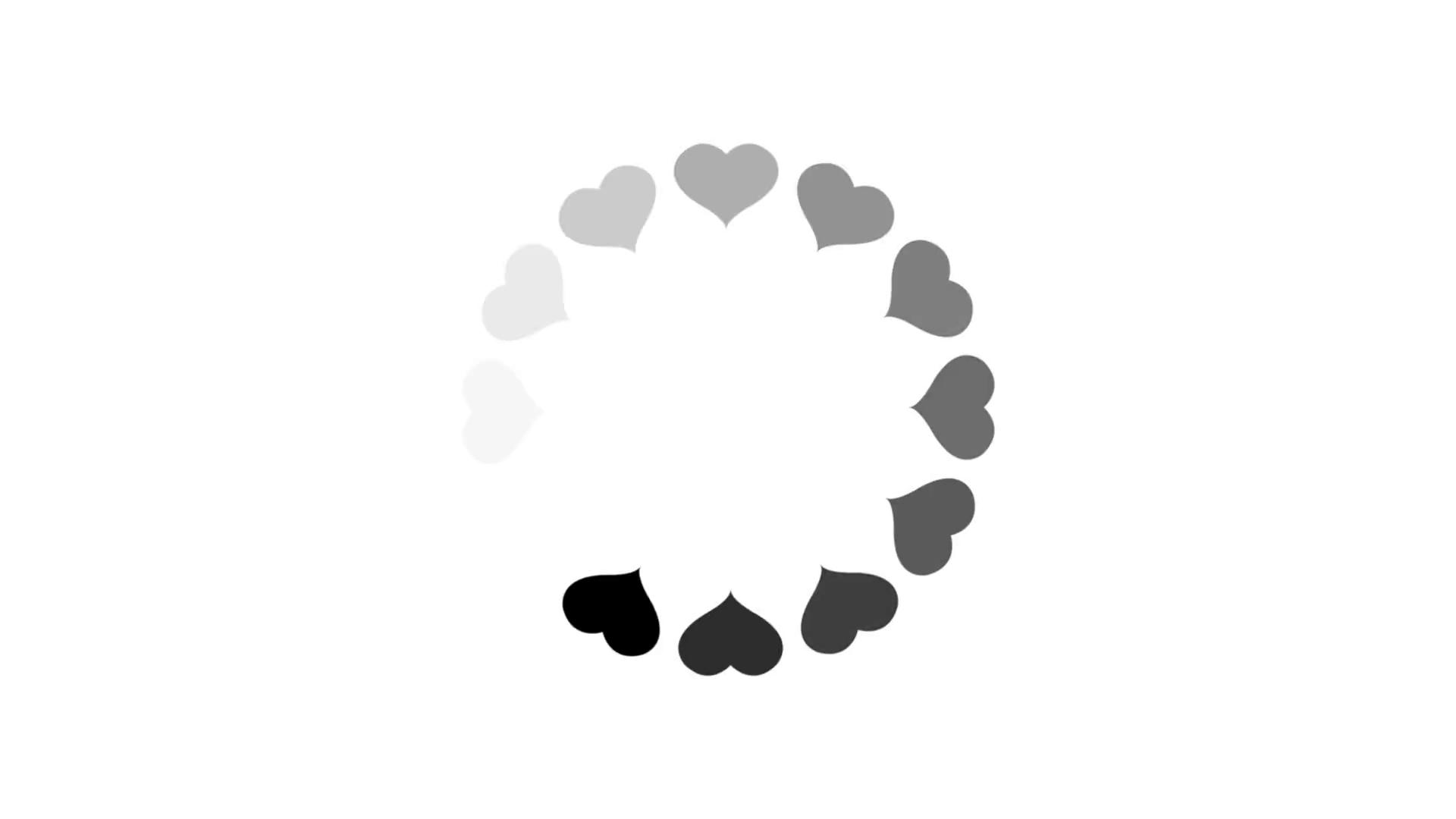 Hình nền trắng đẹp (109)