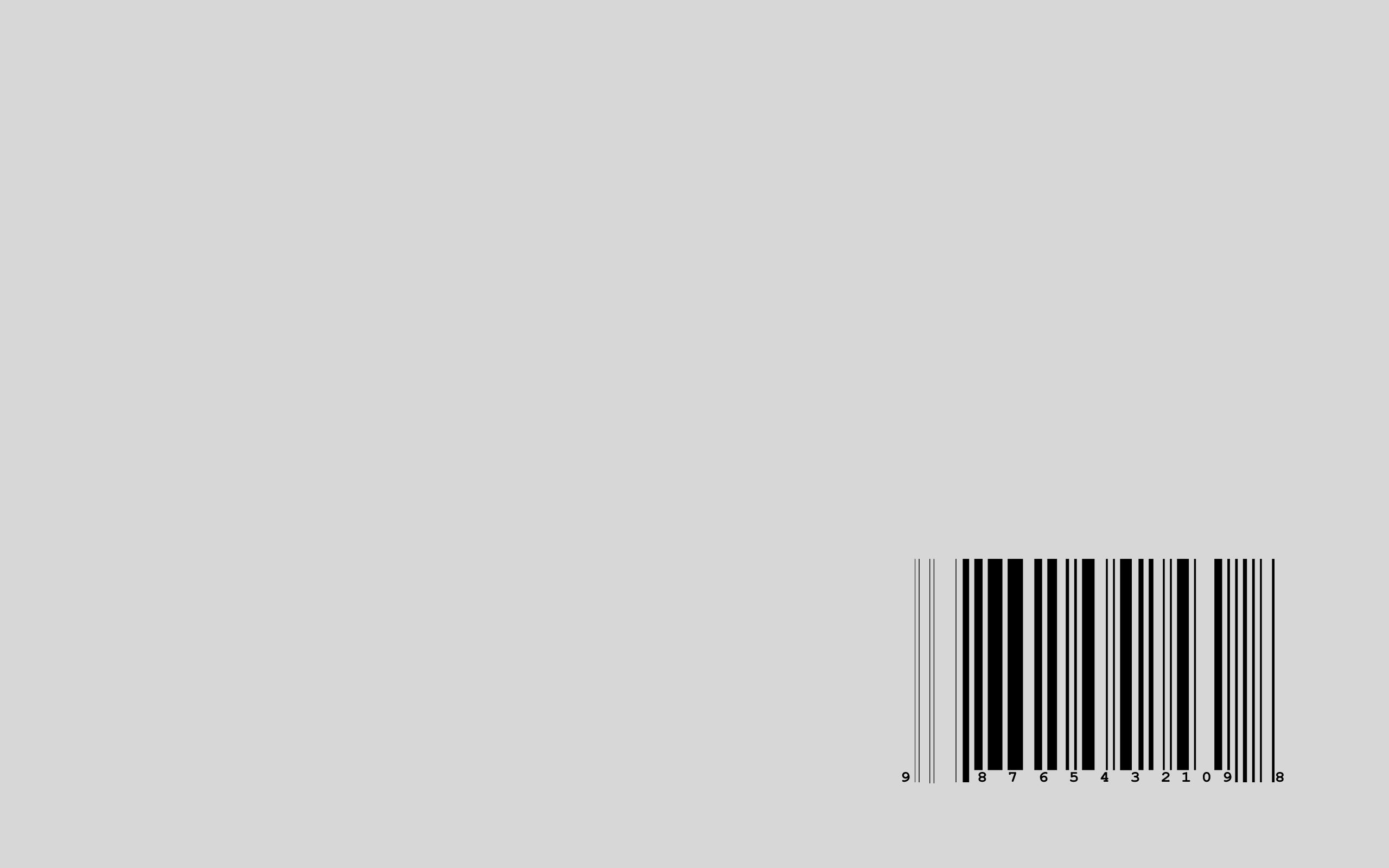 Hình nền trắng đẹp (112)
