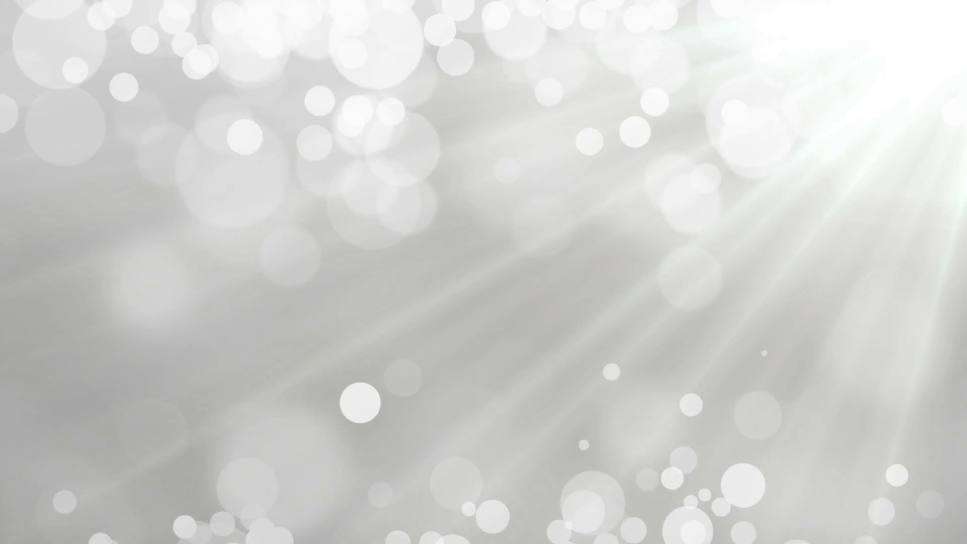 Hình nền trắng đẹp (113)