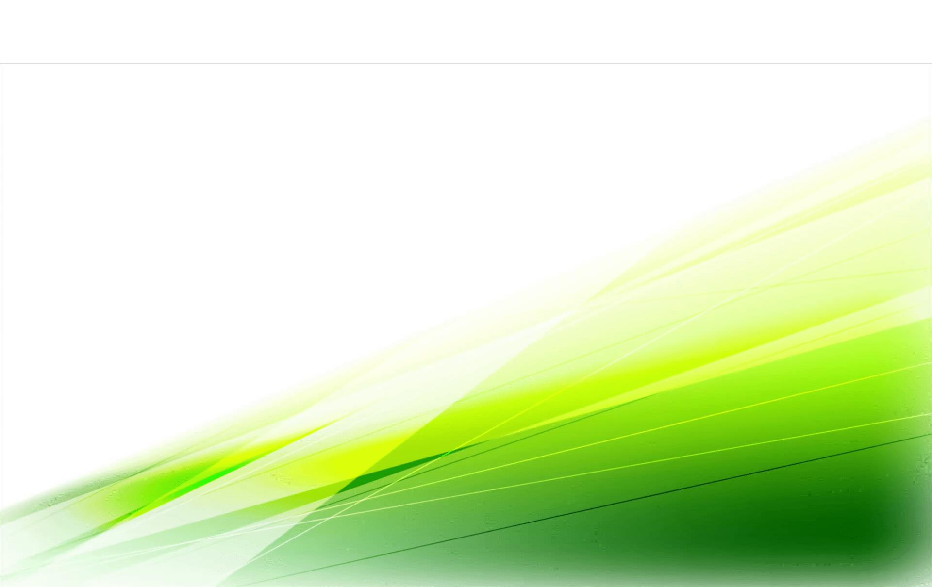 Hình nền trắng đẹp (115)