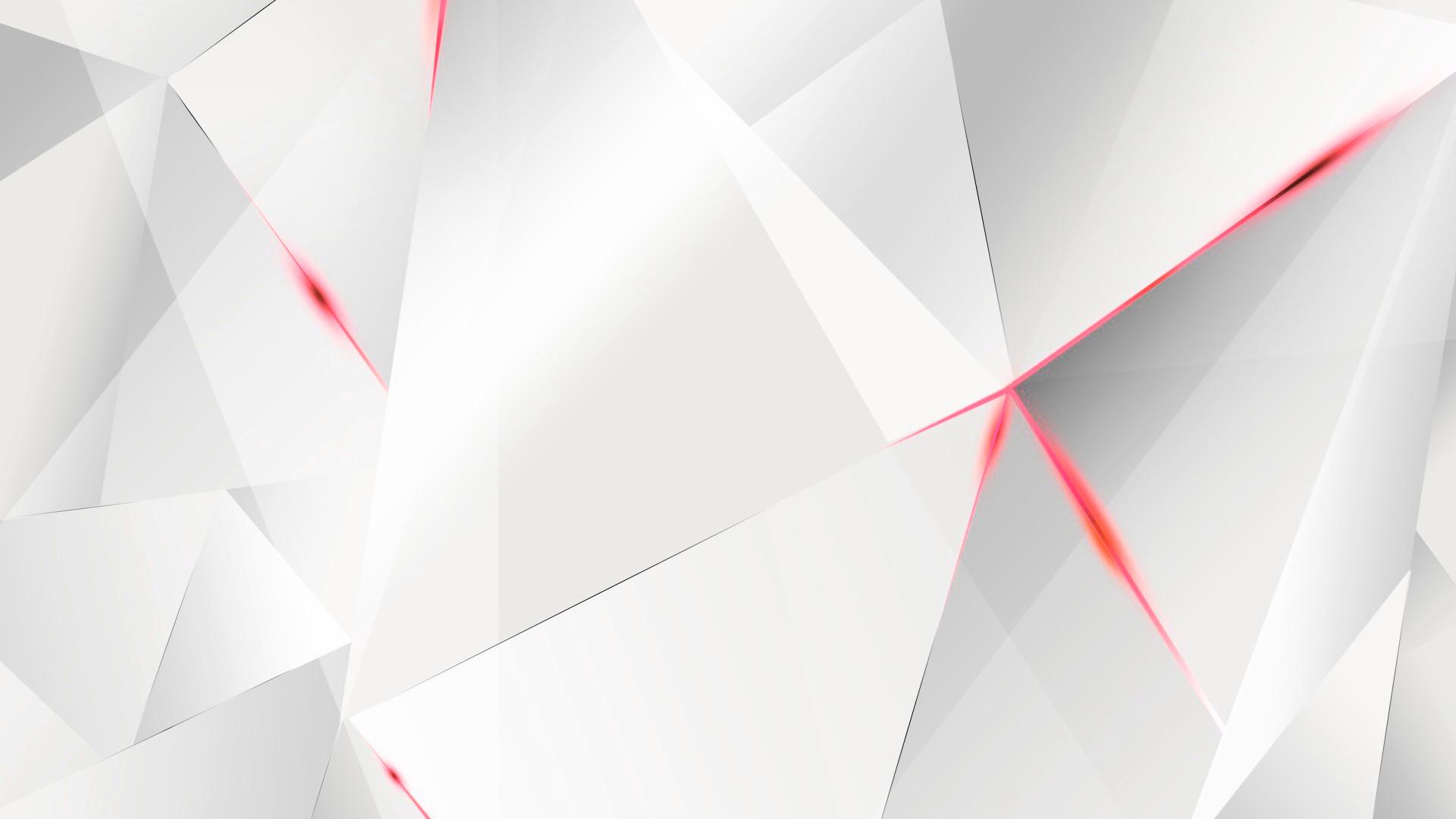 Hình nền trắng đẹp (11)