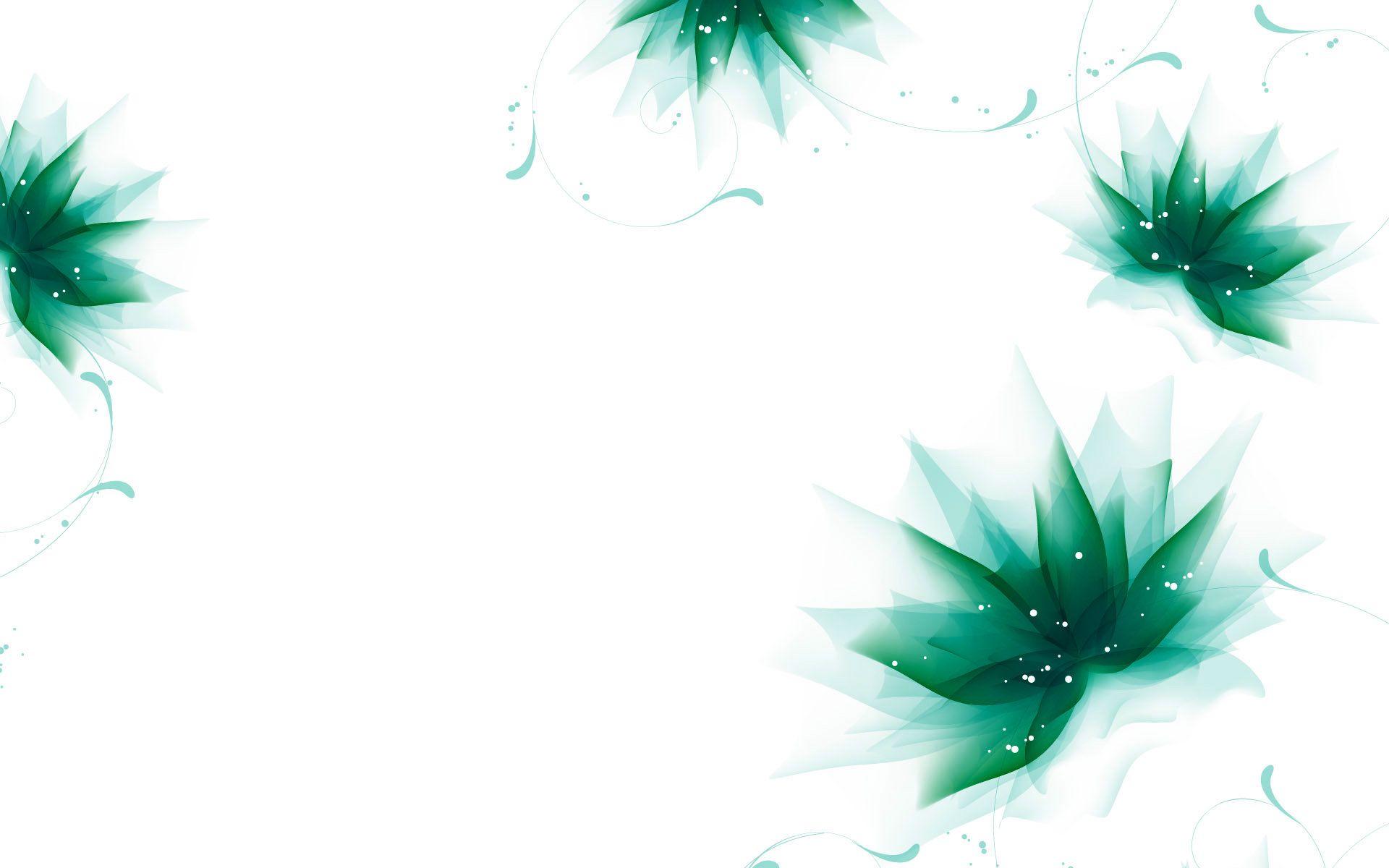 Hình nền trắng đẹp (16)