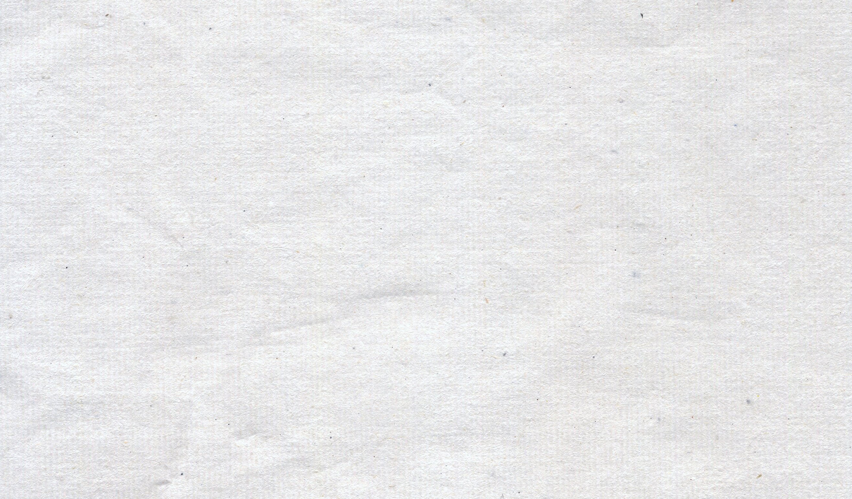 Hình nền trắng đẹp (26)