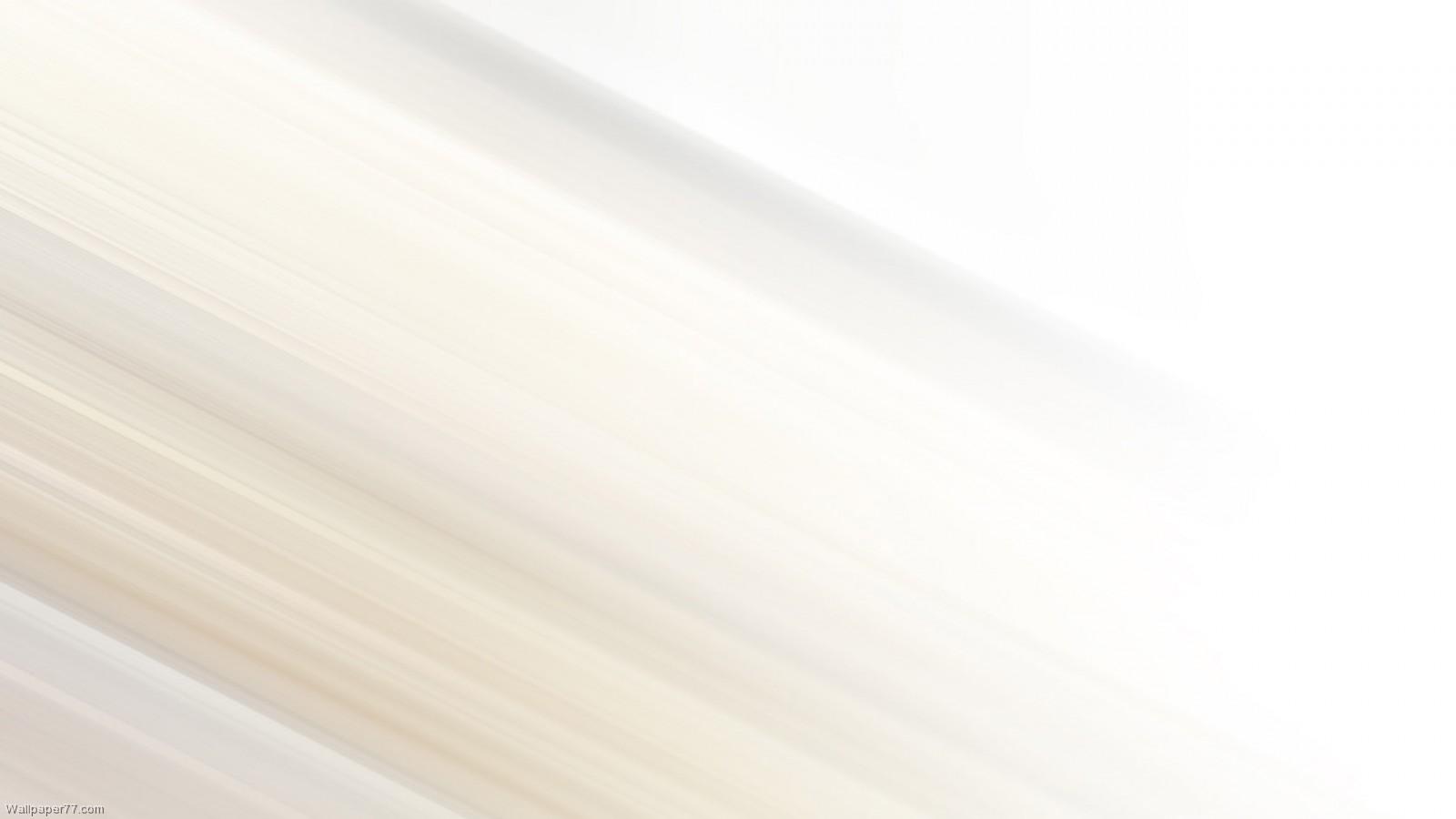 Hình nền trắng đẹp (29)