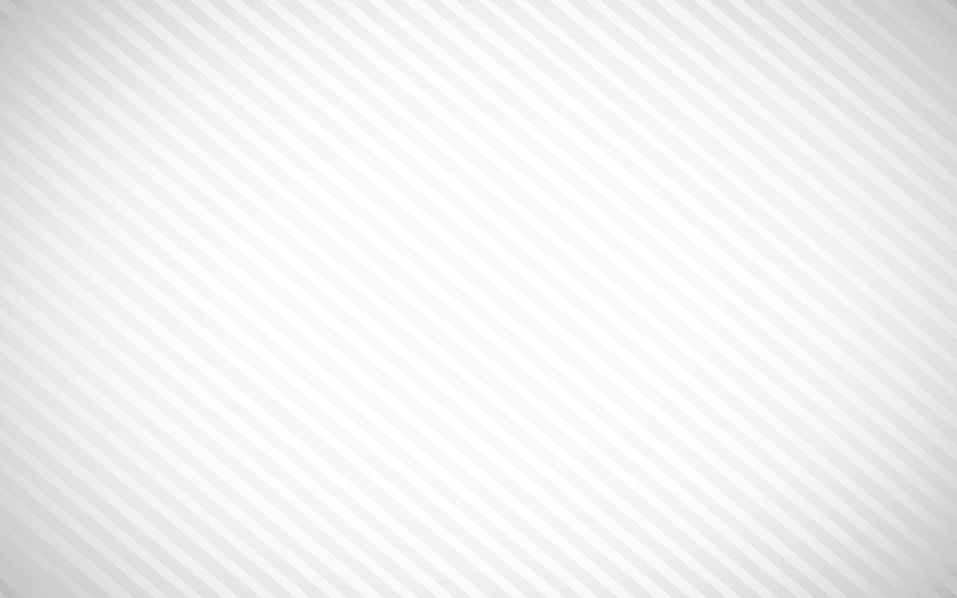 Hình nền trắng đẹp (34)