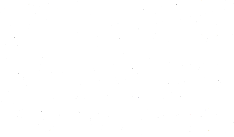 Hình nền trắng đẹp (35)