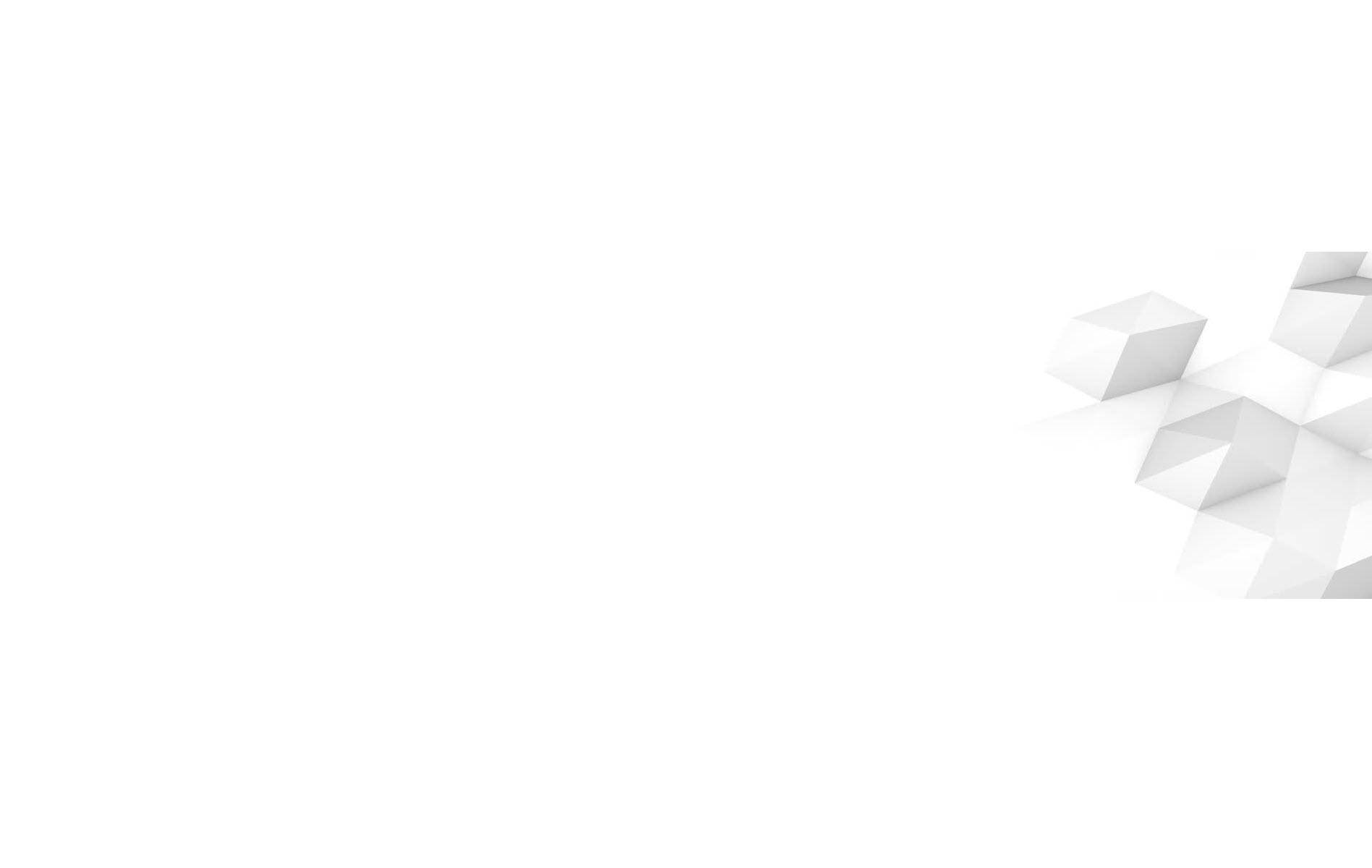 Hình nền trắng đẹp (3)