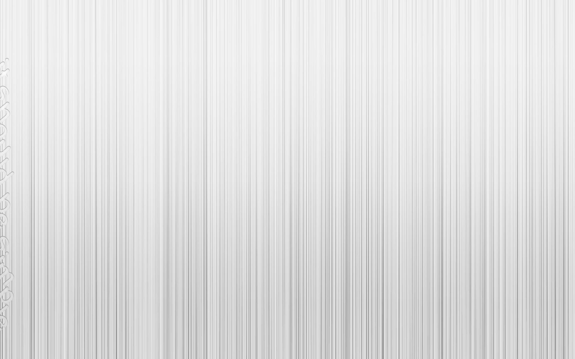 Hình nền trắng đẹp (44)