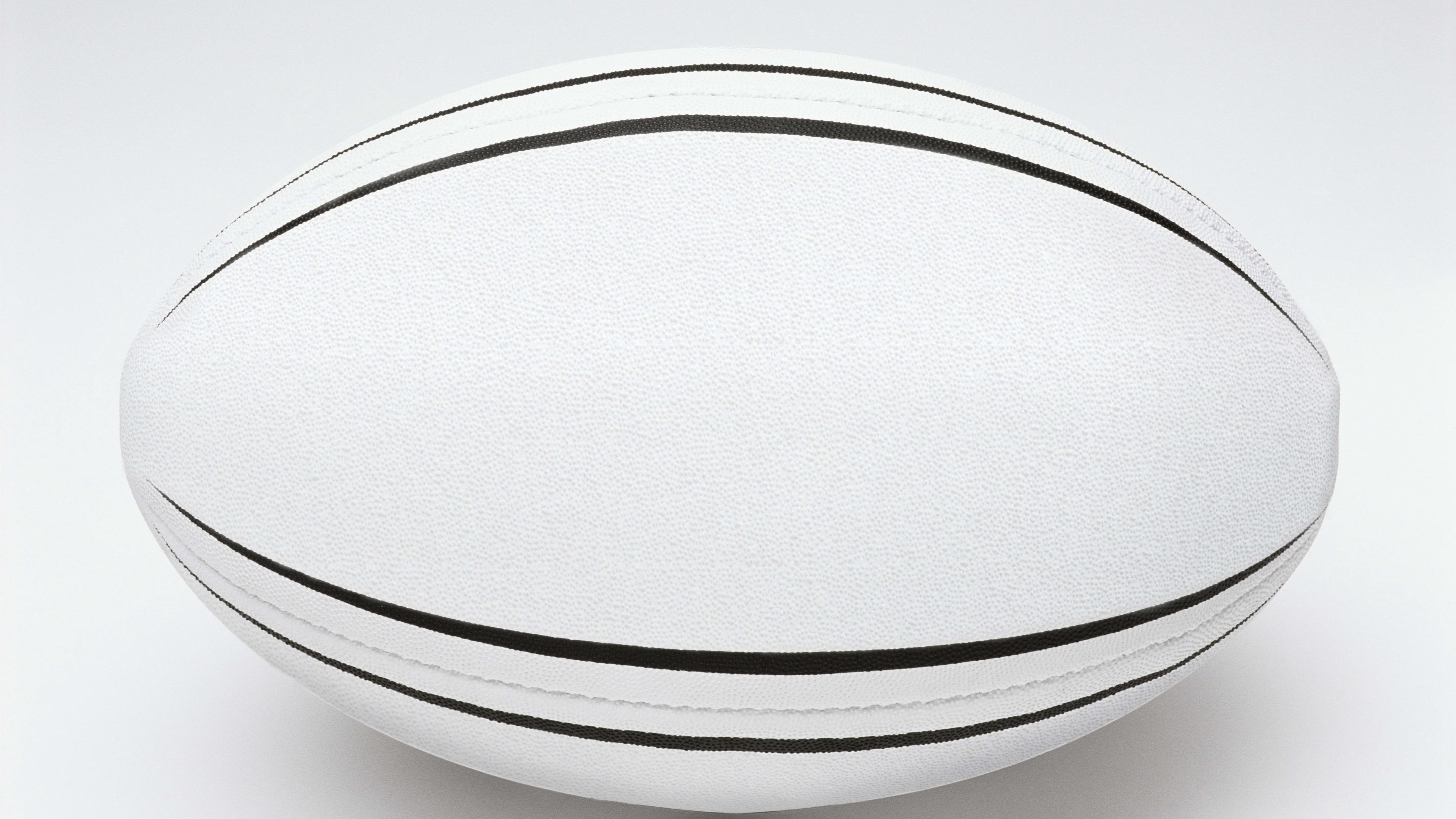 Hình nền trắng đẹp (45)