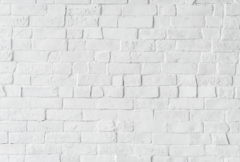 Hình nền trắng đẹp (50)