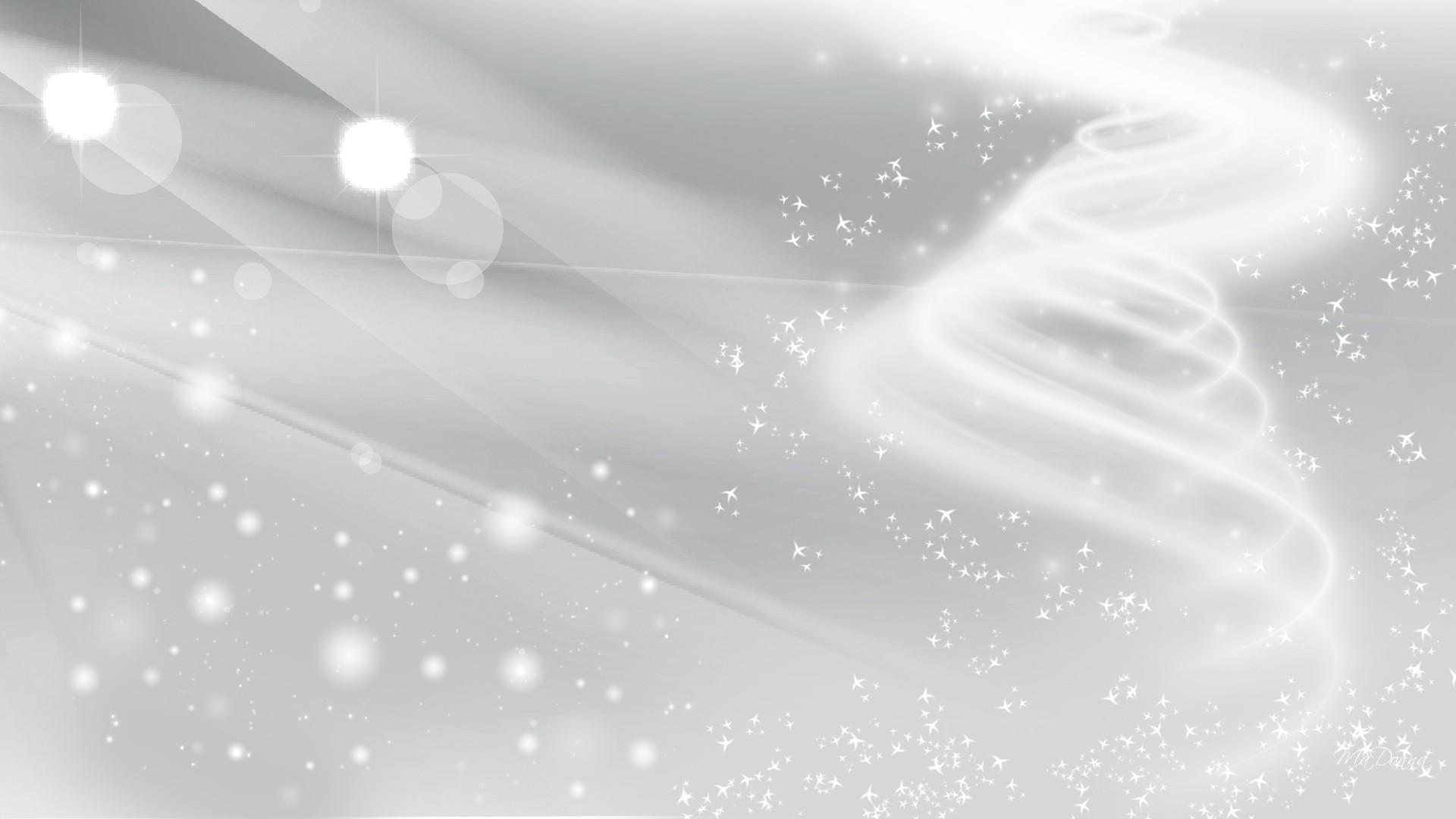 Hình nền trắng đẹp (52)