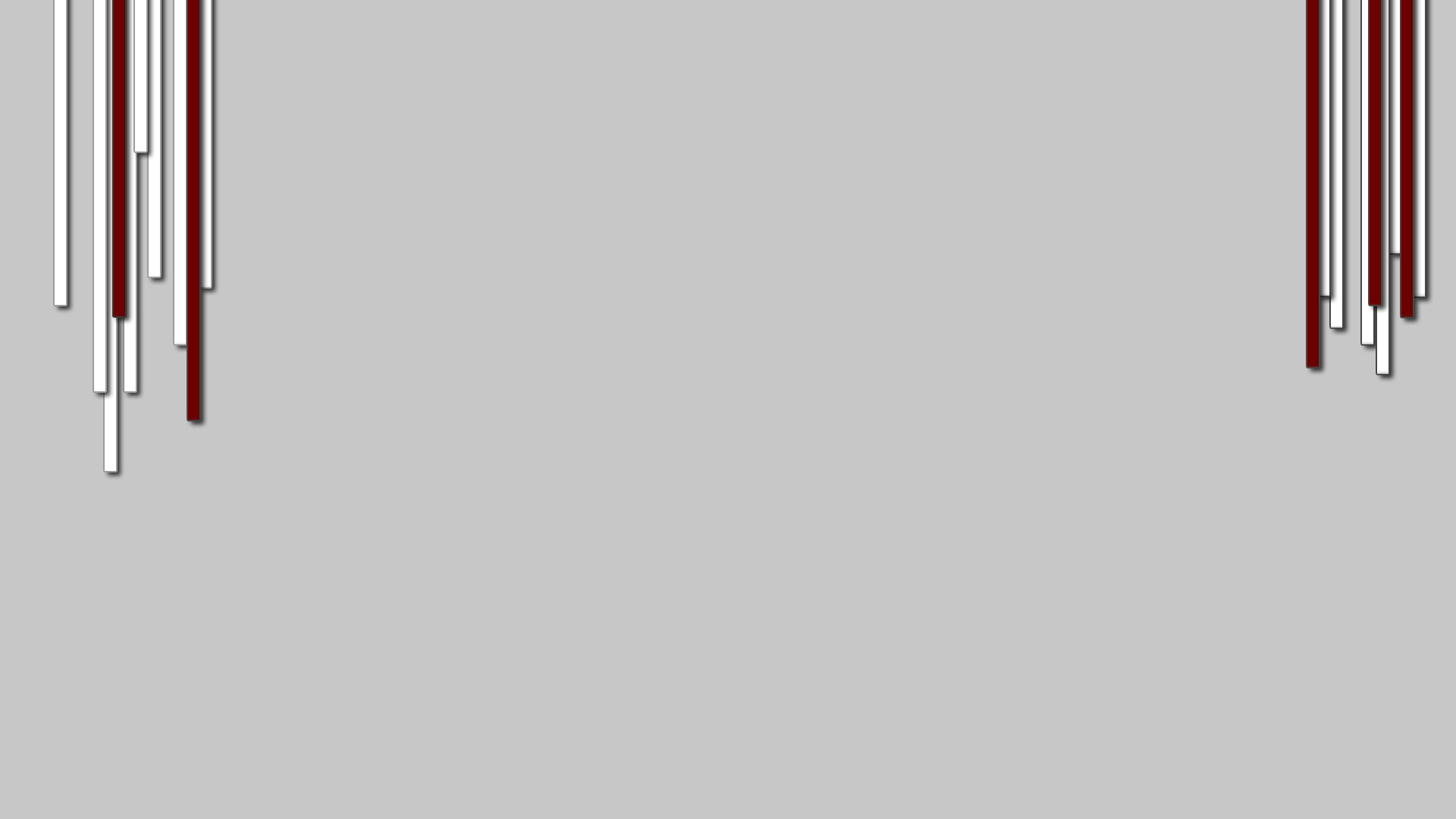 Hình nền trắng đẹp (61)