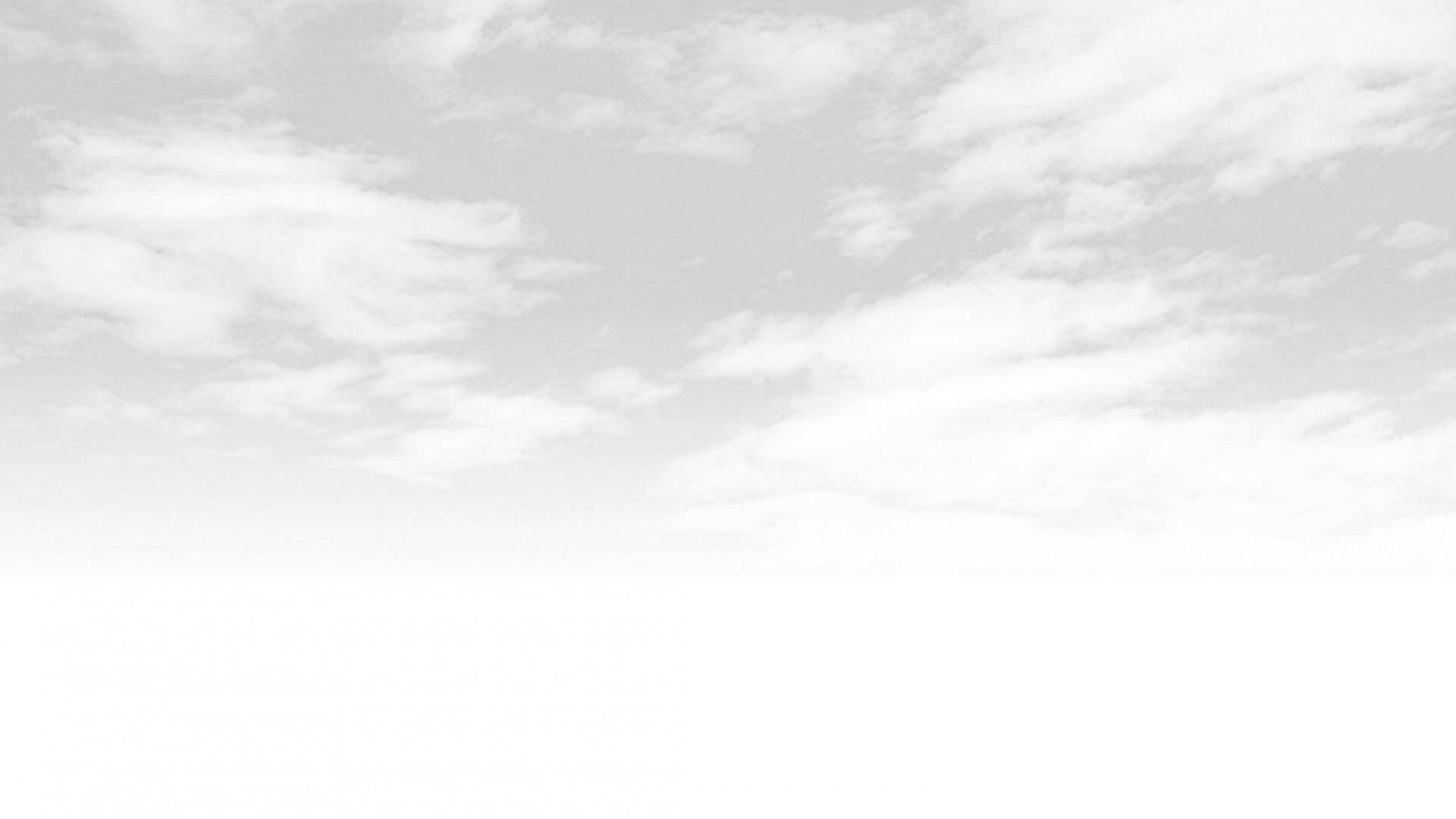 Hình nền trắng đẹp (66)