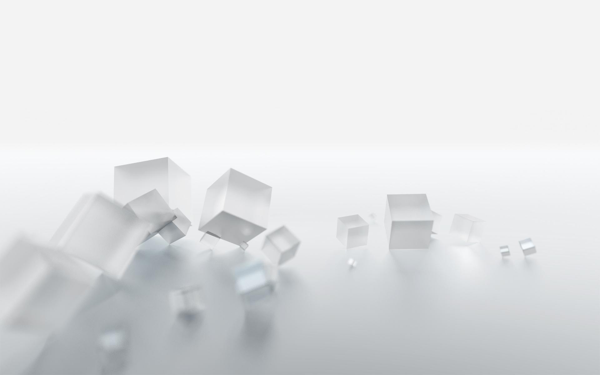 Hình nền trắng đẹp (67)
