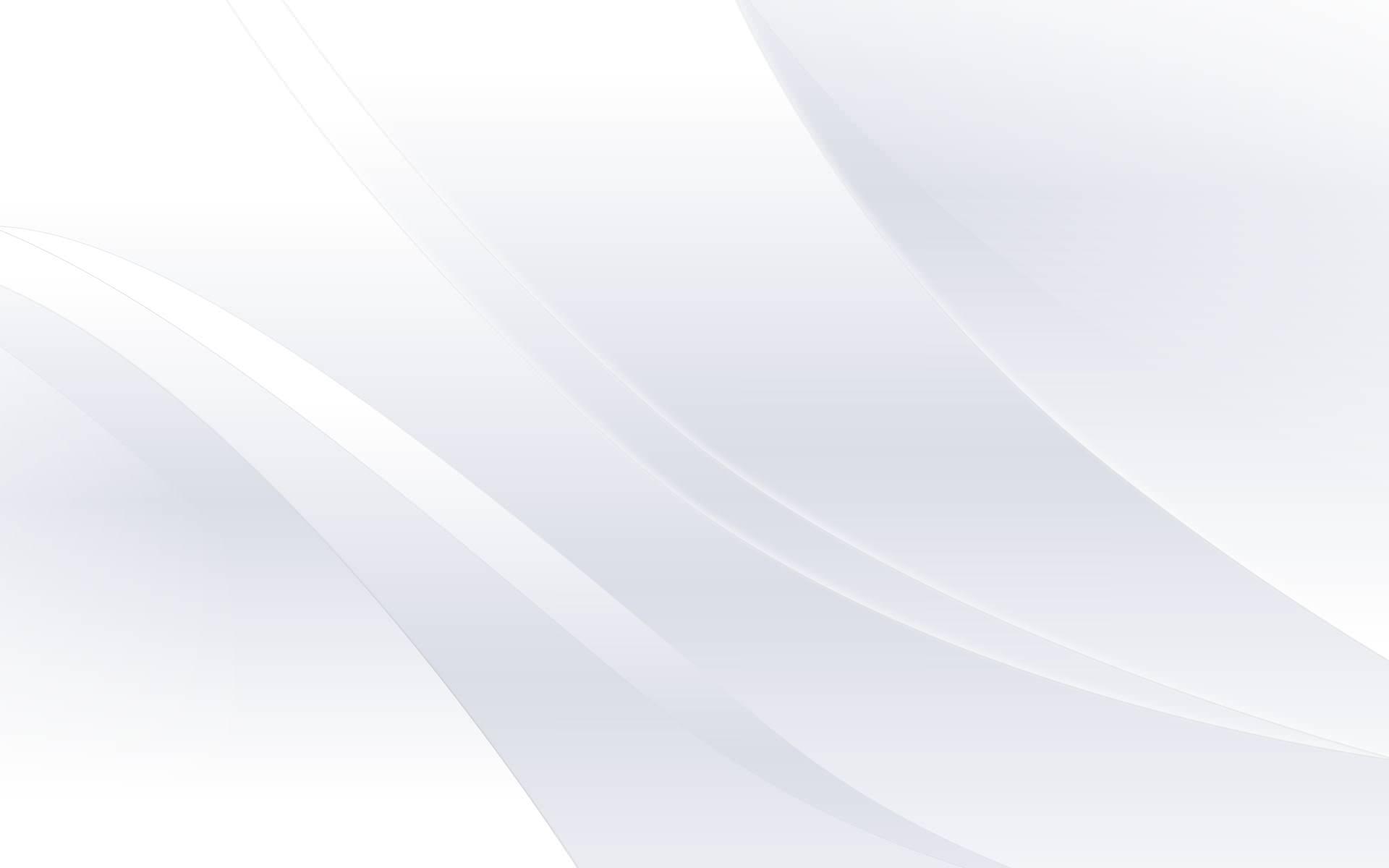 Hình nền trắng đẹp (6)