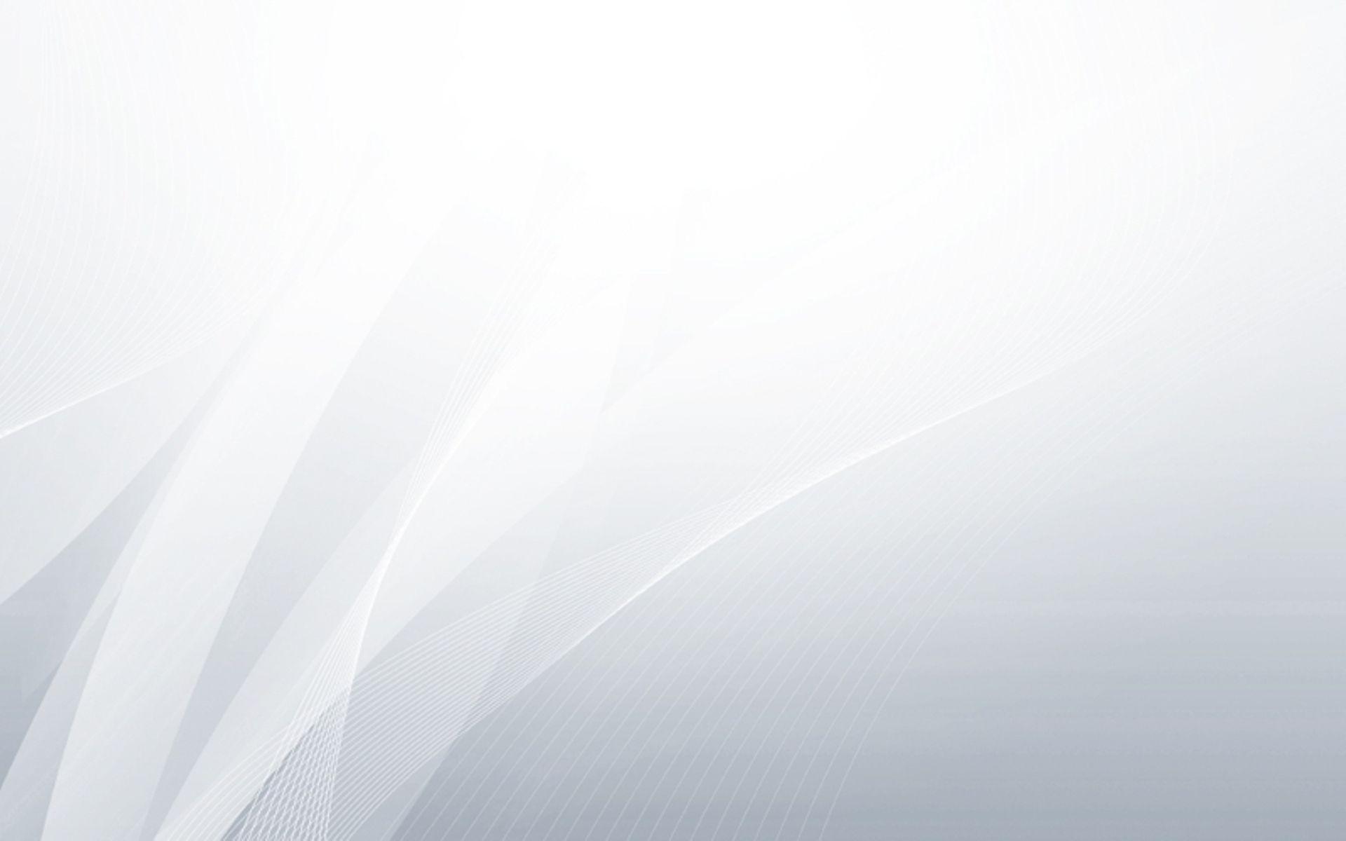Hình nền trắng đẹp (89)