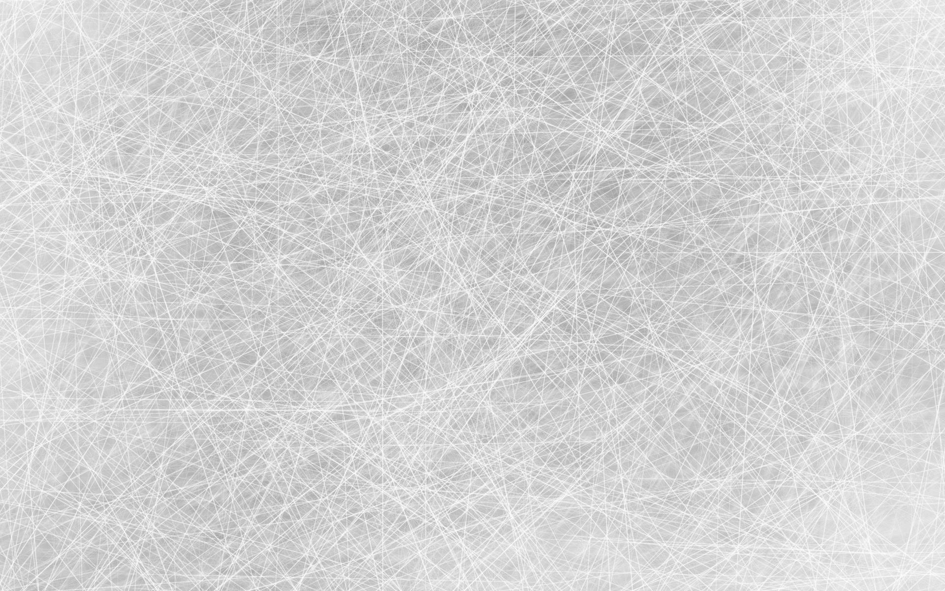 Hình nền trắng đẹp (96)