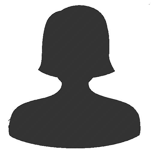 Ảnh avatar đen