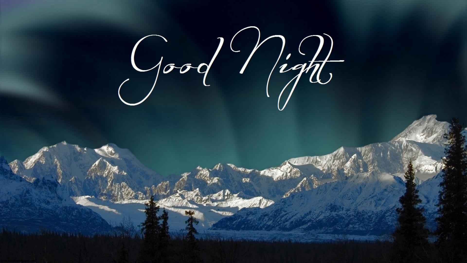 Ảnh chúc bé ngủ ngon good night đẹp