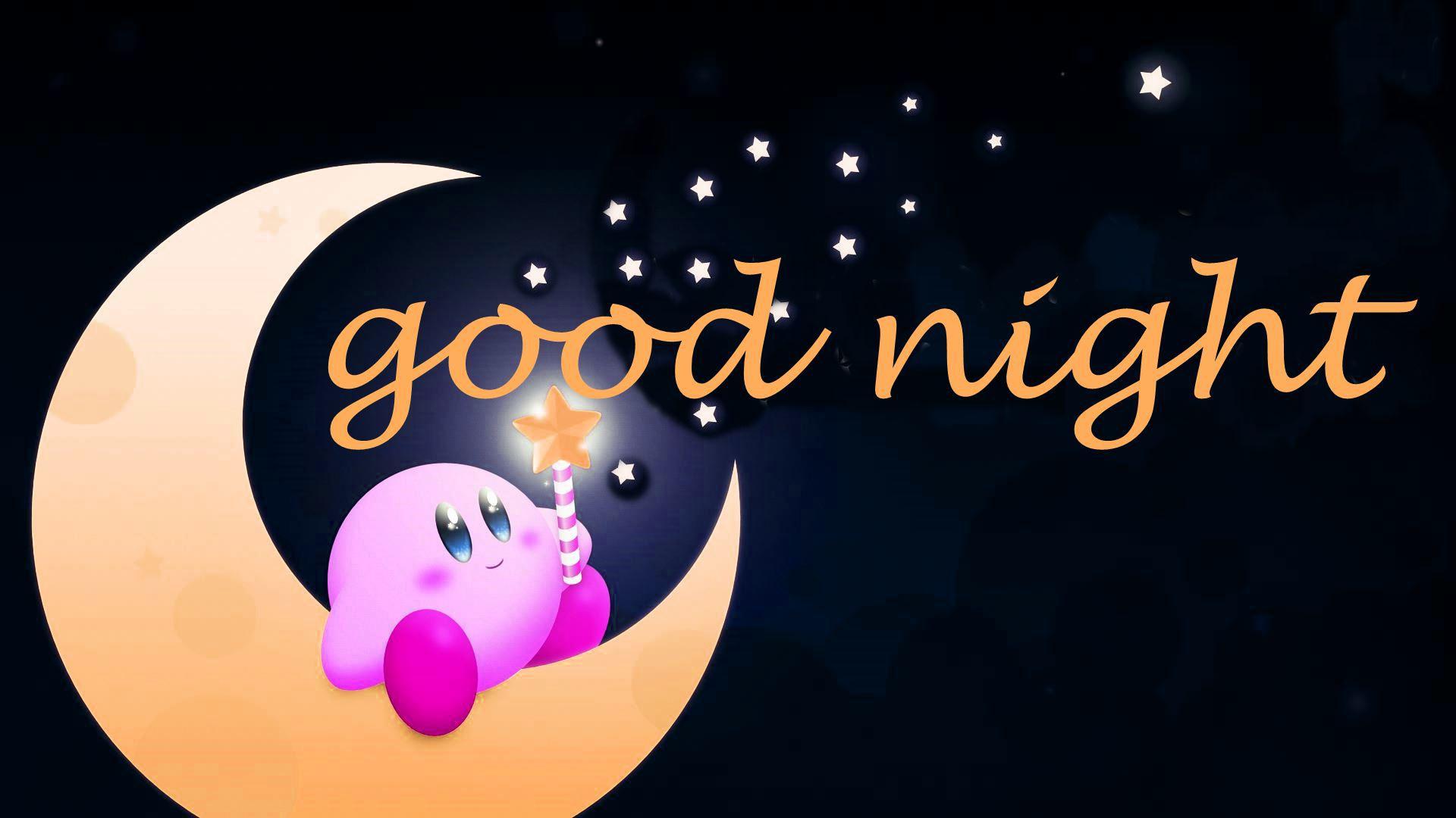 Ảnh good night moon