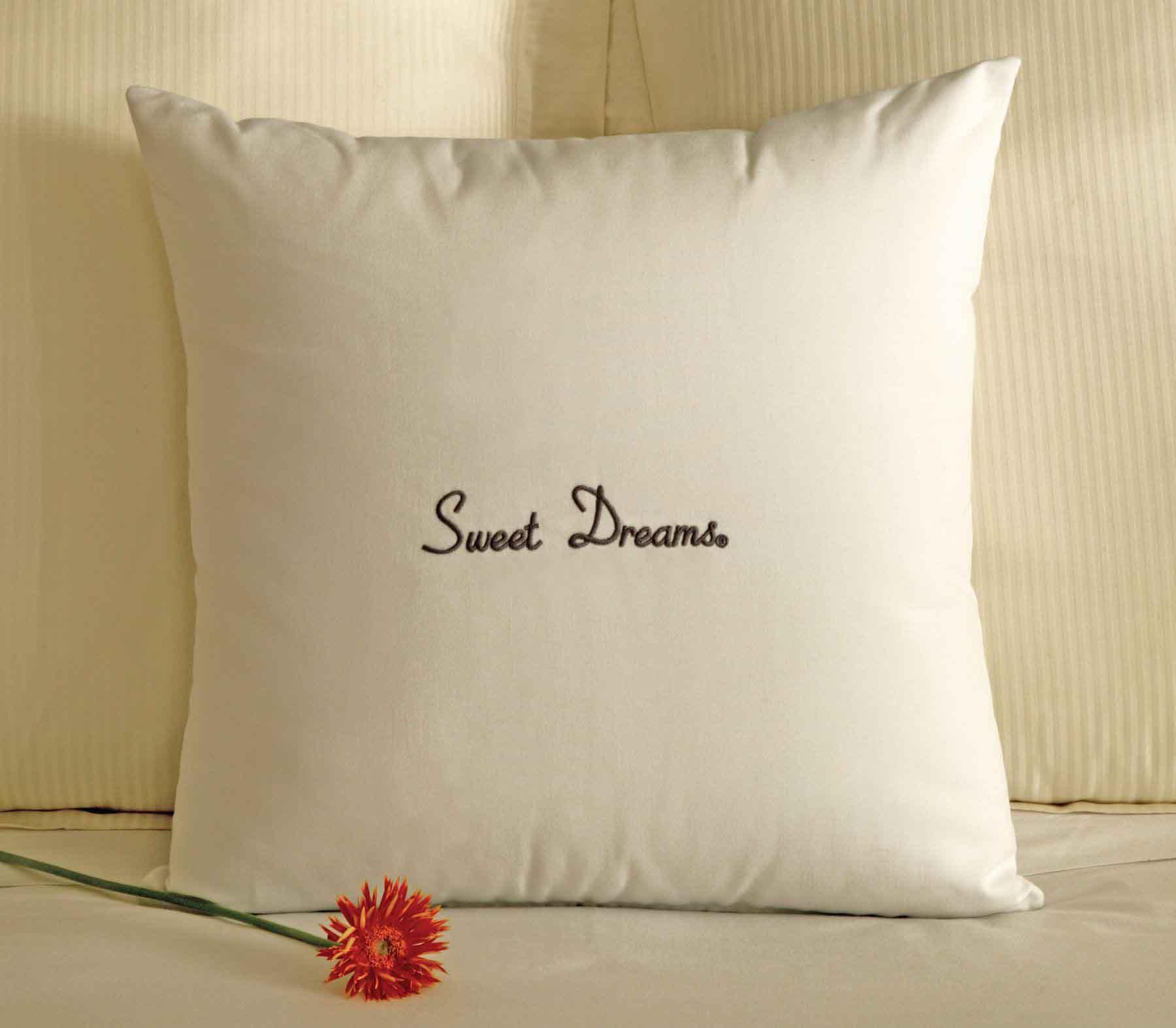 Ảnh sweet dream