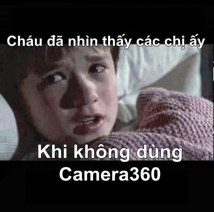 Hình ảnh comment hài hước trên facebook
