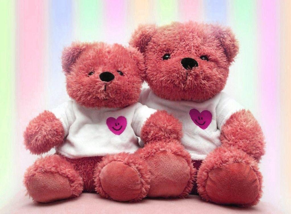 Hình ảnh dễ thương nhất về tình yêu (3)