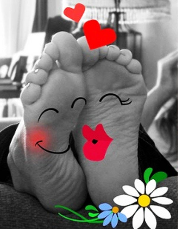 Hình ảnh đẹp dễ thương về tình yêu