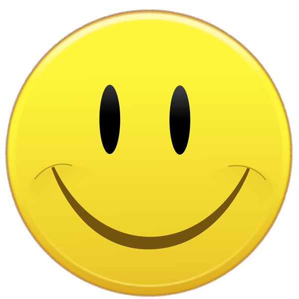 Hình ảnh mặt cười