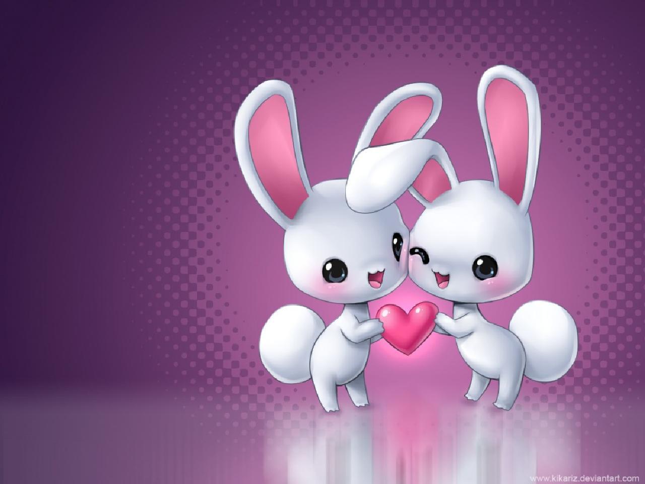 Hình ảnh tình yêu dễ thương lãng mạn