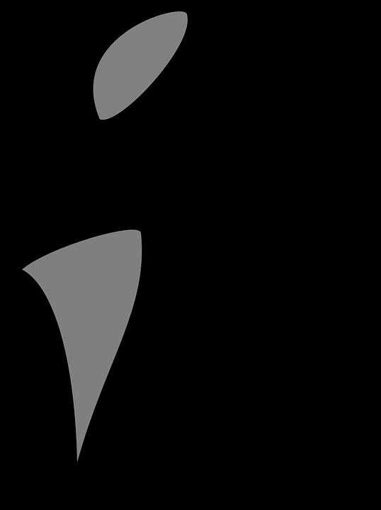 Hình avatar đen đẹp