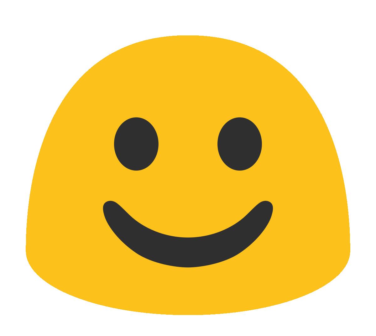Hình mặt cười đẹp