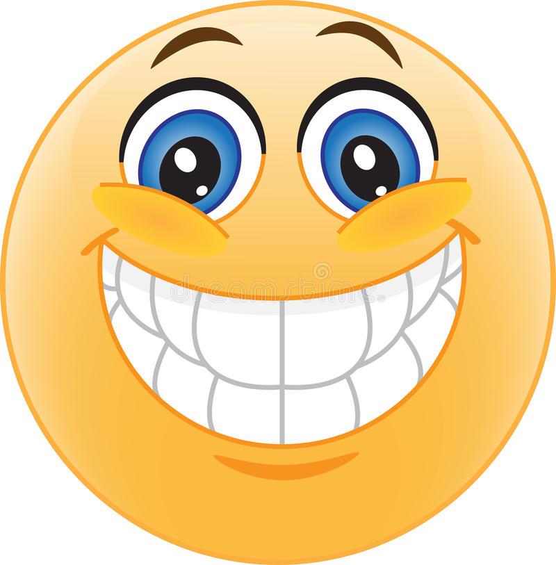 Hình mặt cười facebook