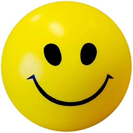 Hình mặt cười mỉm cười (4)