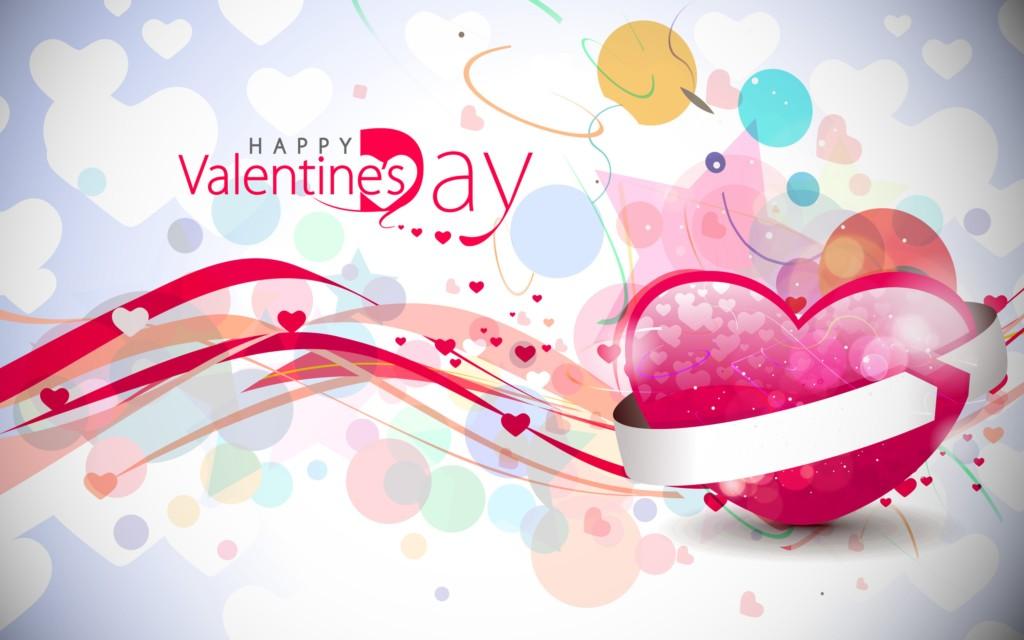 Ảnh đẹp cho ngày valentine