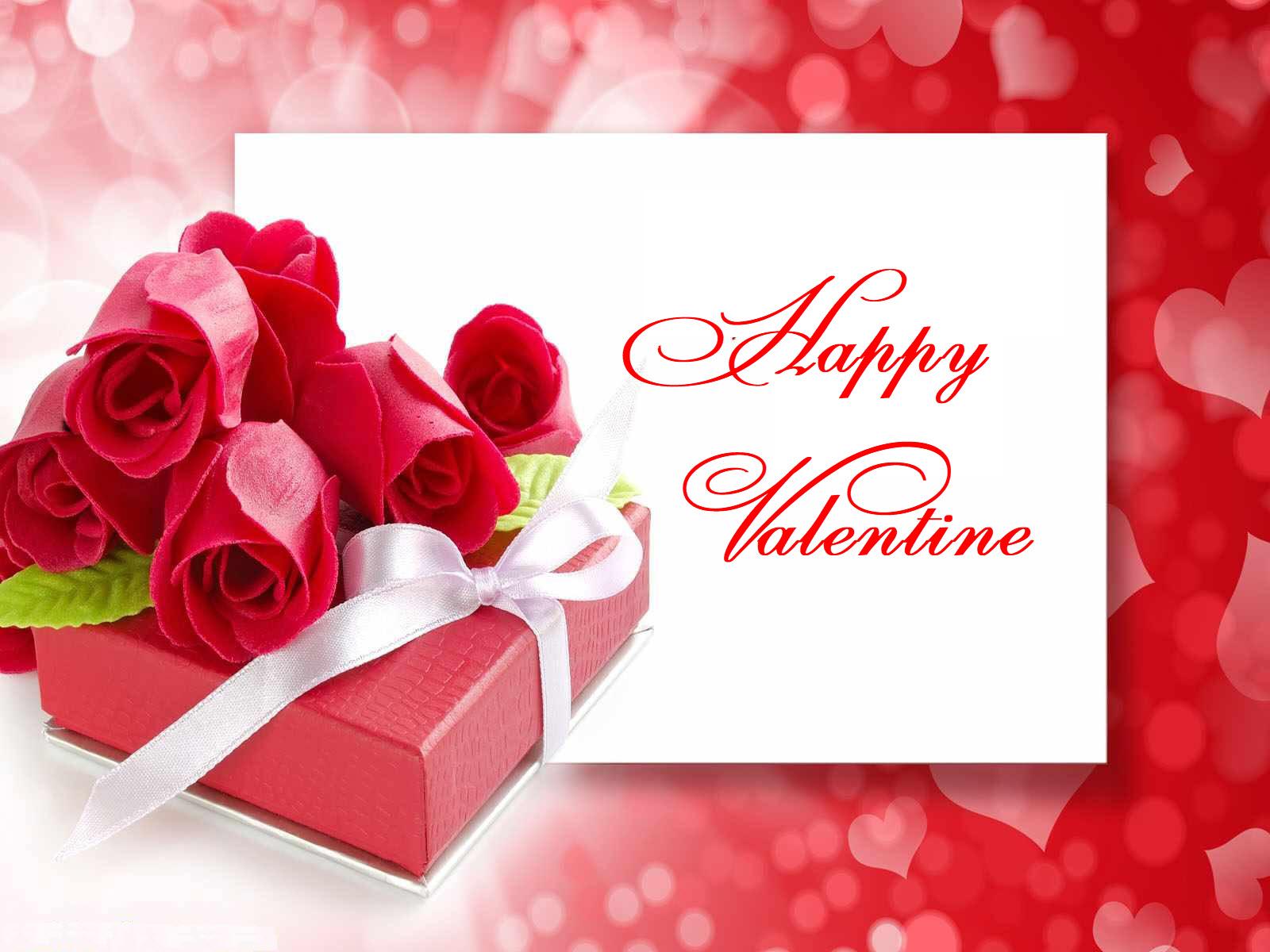 Ảnh đẹp chúc mừng ngày valentine đẹp