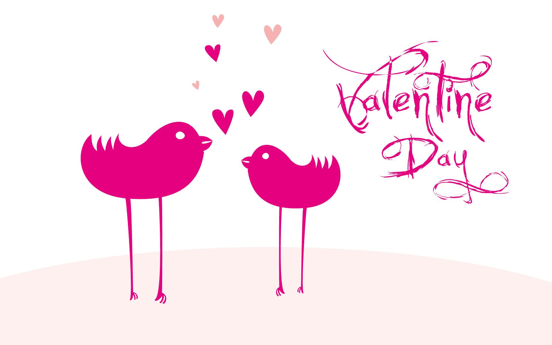 Ảnh đẹp ngày valentine