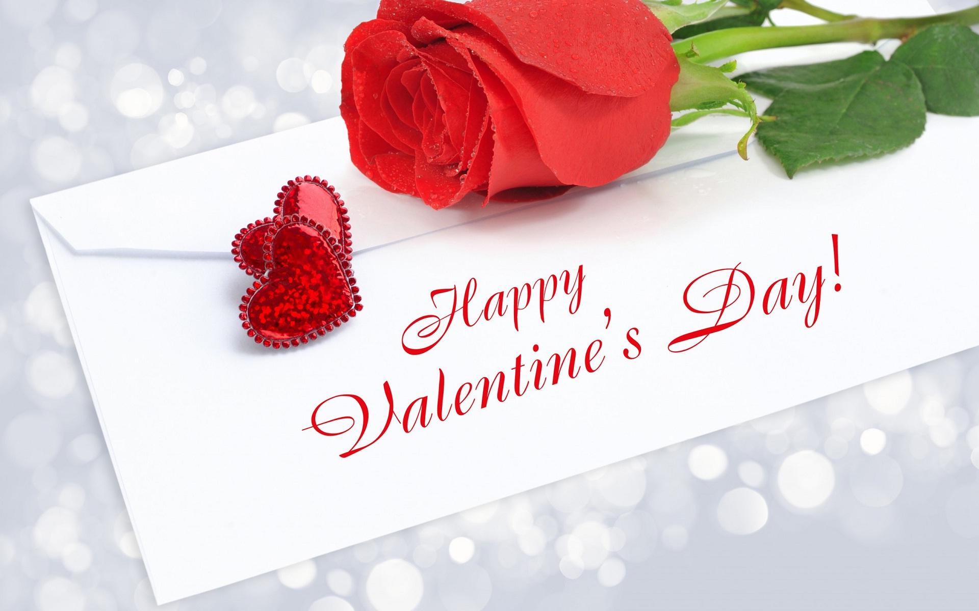 Ảnh thiệp valentine cực đẹp