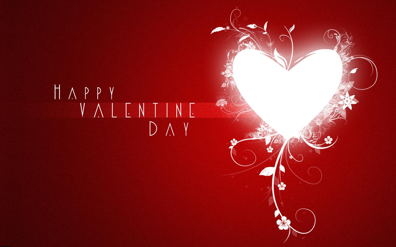 Ảnh valentine cực đẹp (2)