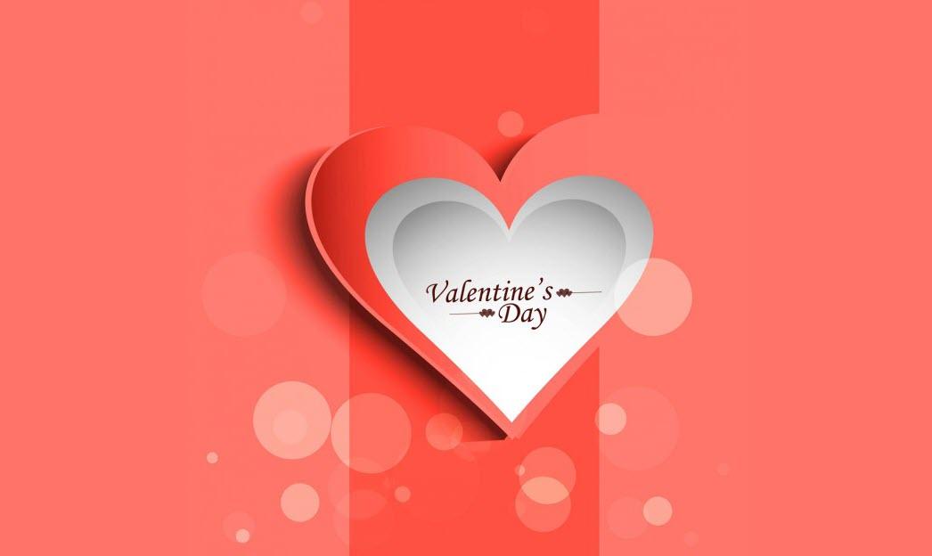 Ảnh valentine cực đẹp (3)
