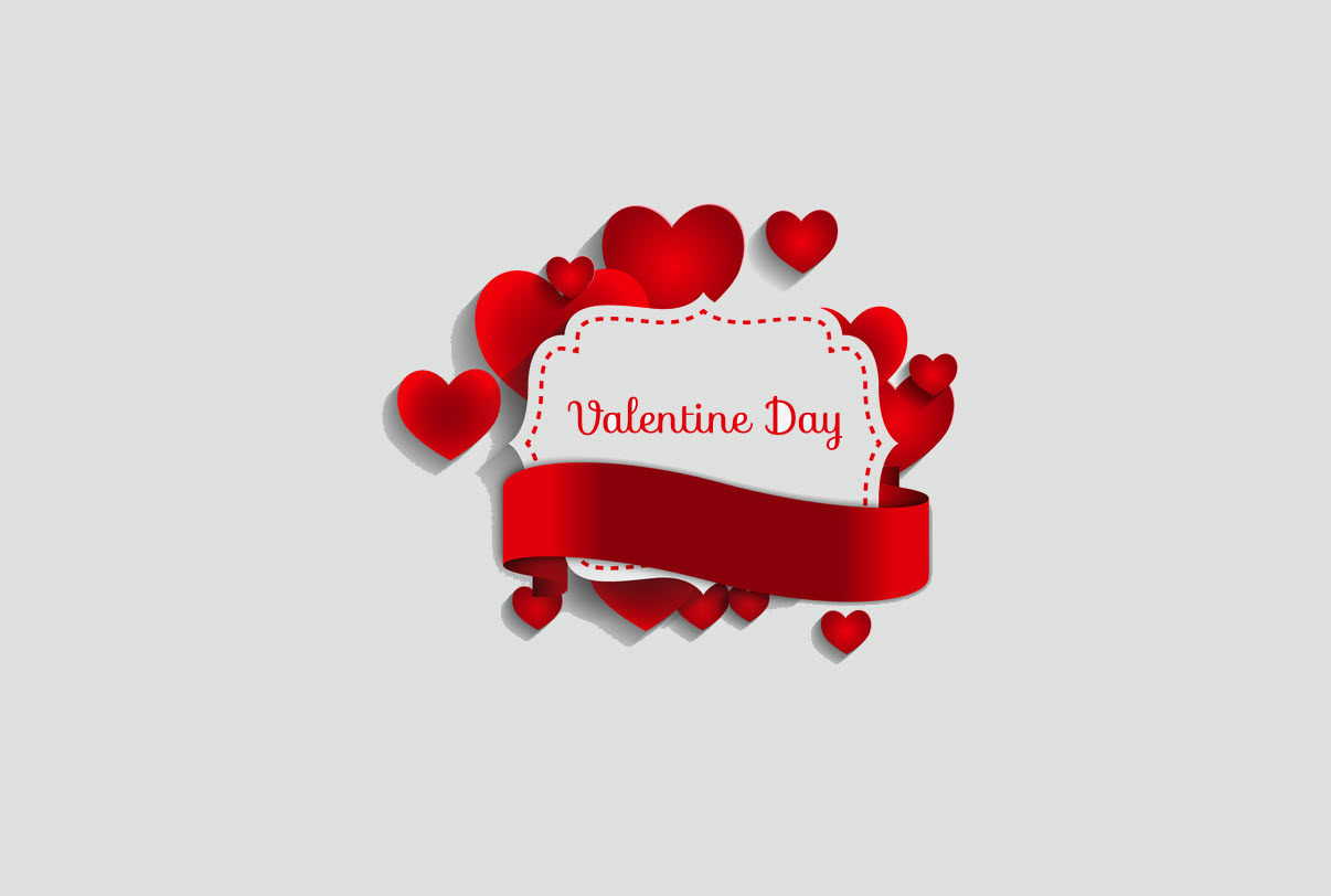 Ảnh valentine đẹp (2)
